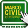Marco Civil da Internet